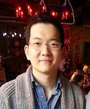 Wonsuk Lee